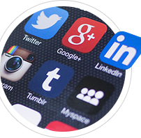 service-social-picture