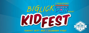 kid fest facebook header 2017 return